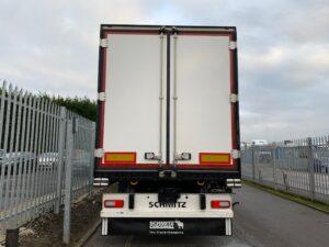 2019-schmitz-single-temp-fridge-trailer-img_0825-1