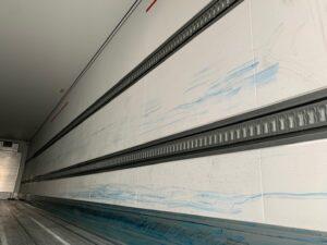 2019-schmitz-single-temp-fridge-trailer-img_0944