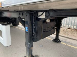 2018-chereau-single-temp-fridge-trailer-img_5193